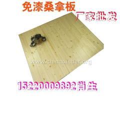 护墙板吊顶板桑拿板实木扣板