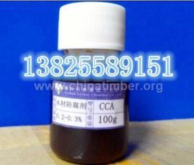 厂家供应高效木材防腐剂 强效木材防腐剂 木材防腐剂