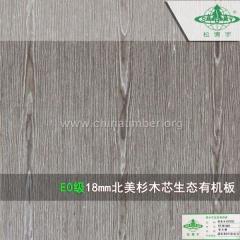 生态有机板 水洗秋香107DC MQ-B124