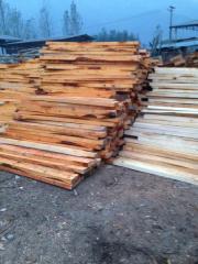 杂木板 桤木板 桦木板