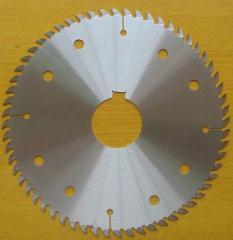 顶级超薄纵横锯锯片、超薄多片锯锯片230系列
