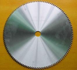 SAW360亚克力锯片,与进口锯片相比,唯一不同只