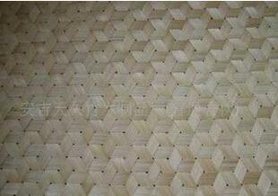 竹皮饰面板