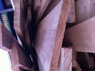 国产优质橡胶木