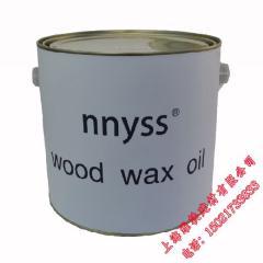 上海新纳斯2.5L硬质木蜡油