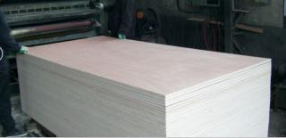 工艺用刀模板田园居板材