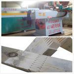 接木机厂家新型接木机用途恒超机械