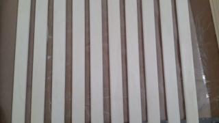 全顺向床板条,层压板条,lvl床板条,山东床板条