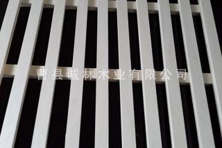 环保床边抬条,lv床板条,家具内衬板