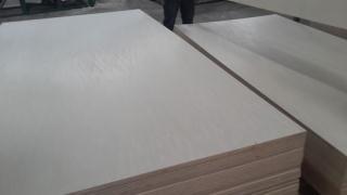 杨木多层板,杨木胶合板、多层板、顺向胶合板