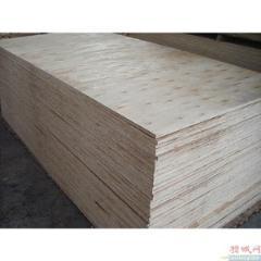 夹心板、素板、沙发板