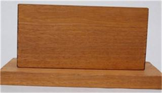 菠萝格实木地板