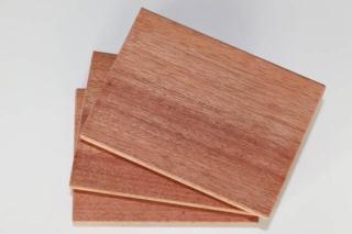 红柳桉园林景观材料