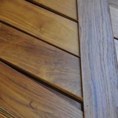 PAD耐候木油 云南耐候木油价格 山东耐候木油漆