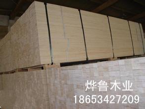邯郸包装杨木多层板 186583427209