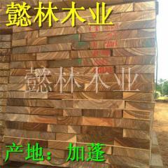 小斑马/红玫瑰木/黄玫瑰木/红花梨/沙比利/sip