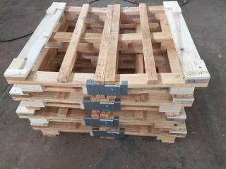 木托盘,木栈板,木箱,木酒架