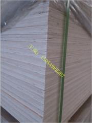 临沂厂家多层板包装板21个厚的