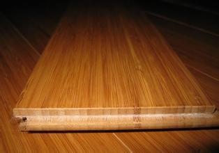 优质原竹大台面竹板