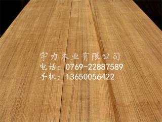 柚木雕刻宽板