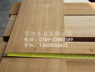 柚木雕花板