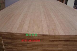 优质实竹大台面板