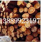 环保型木材防虫剂