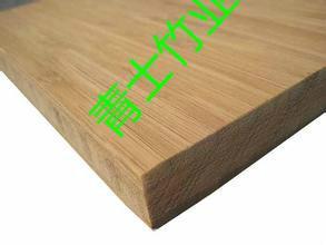 优质,环保茶盘竹板