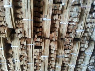 棵木烘干木