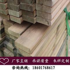 户外防腐木,防腐木地板,深度防腐木