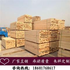 加拿大铁杉,铁杉板材,铁杉无节材,铁杉木方