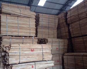 海南/泰国橡胶木