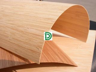 竹皮/刨切板/贴面板