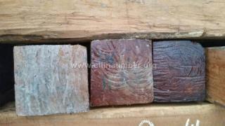 缅甸花梨原木、无心材、方材各种规格、酸枝等