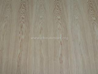 3厘浮雕水曲柳山纹(美国榆木)饰面板拉丝工艺 木板