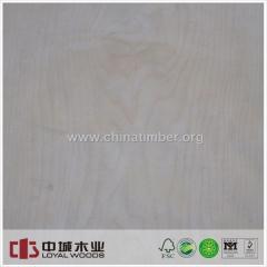 枫木山纹木皮