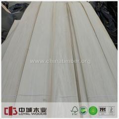 白色黄杨木山纹