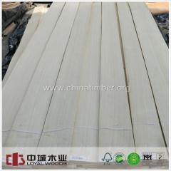 白色黄杨木直纹