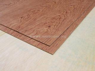 4厘天然木皮山纹花梨木饰面板 木板材 红木装饰面板