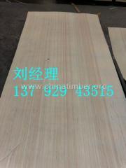 杨木三夹板科技木面皮环保胶水