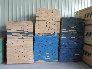 美国白腊 木线料 木线条