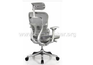 高级品牌办公椅