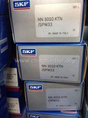 NU307ECJ轴承SKF进口轴承
