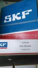 NU305ECP电机轴承SKF轴承
