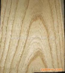大量越南水曲柳烘干木板2880元