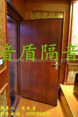 钢制隔声门、直播室隔声门、录音室隔音门、音盾隔音门