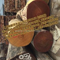 克隆木、巴蒂木,银口,碳化木 唐木 塔利 非洲柚木
