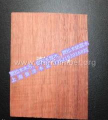 阻燃木,炭化木表炭木 水曲柳 家具料 柚木木板材