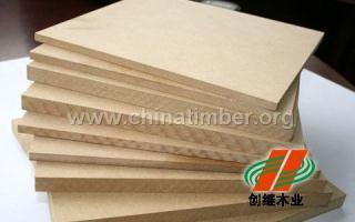 中密度纤维板,上海carbp2中密度纤维板批发价格
