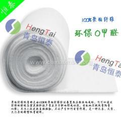 会所环保超强阻燃吸音棉,隔音装修材料